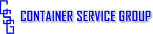 Container Service Group